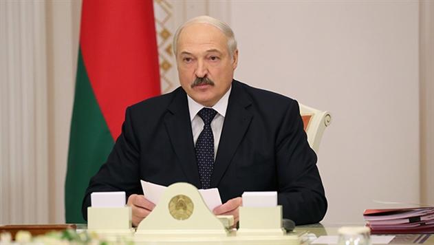 Лукашенко озвучил главное требование для повышения зарплат ученым