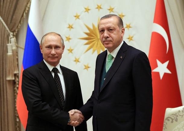 Путин 4.0. Военная риторика перед выборами