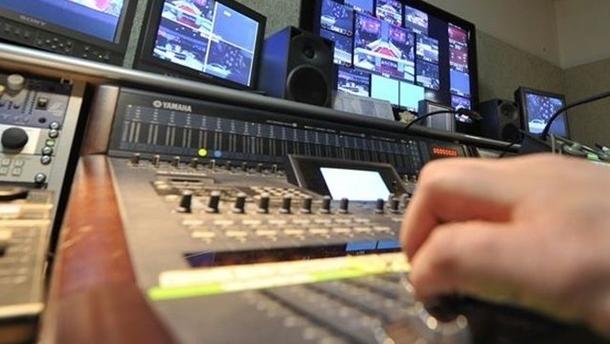 Украиноязычный контент на телеканалах составляют 98%