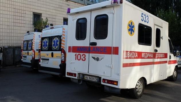 Обстрел Новолуганского: количество раненых растет