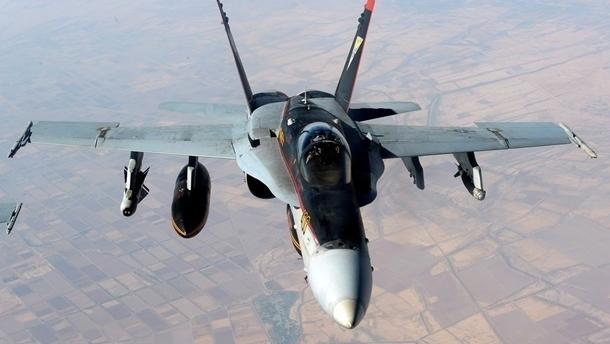 В Ираке и Сирии уничтожили трех главарей ИГ