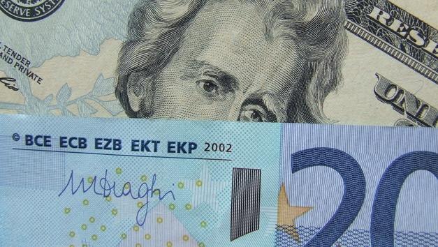 Нацбанк: ЗВР Беларуси превысили 7,4 млрд долларов