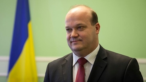 Посол Украины в США намерен «помирить» ГПУ и НАБУ