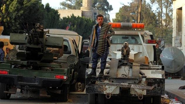 Обострение в Йемене: убиты десятки мирных жителей