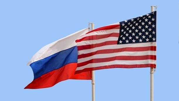 Трамп хочет «рабочих отношений» с Россией