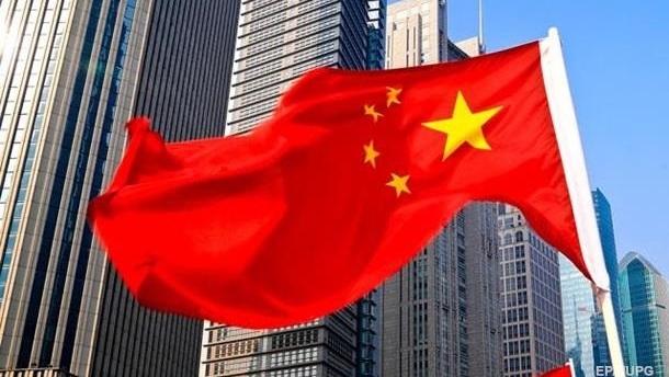 Китай опроверг поставки нефти в КНДР
