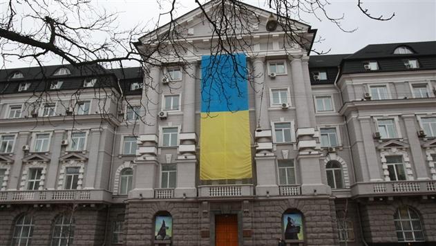 В СБУ объяснили обыски у основателя журнала о криптовалютах