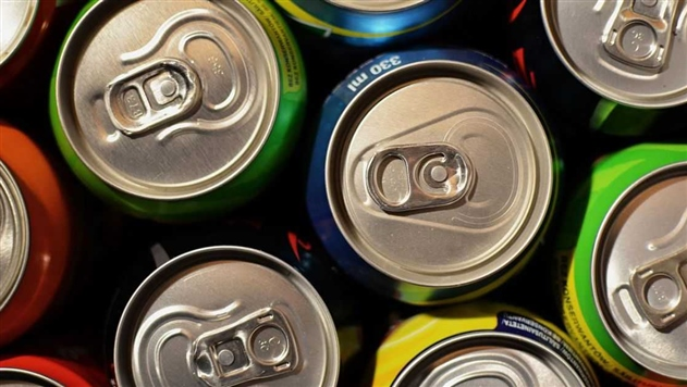 Ученые: сладкие напитки – главная причина ожирения