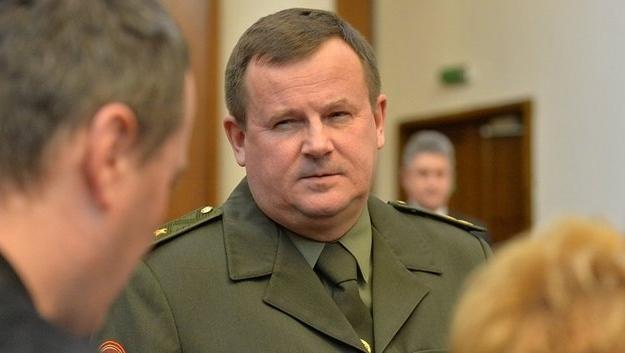 Равков резко высказался о дедовщине в армии и «самоустранившихся» офицерах