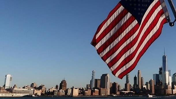 США не будут участвовать в глобальном договоре о миграции