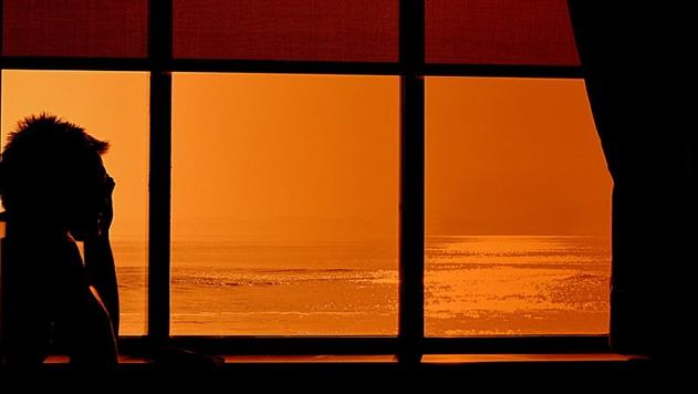 Ученые: одиночество создает серьезные риски для здоровья