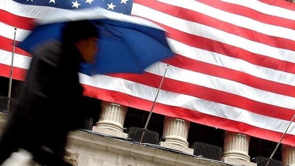 США ввели санкции против «воров в законе»