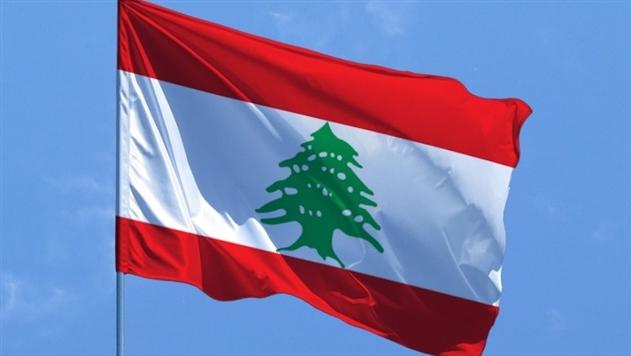 Ливан призвал ввести санкции против США