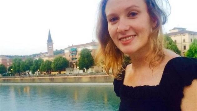 В Ливане убили сотрудницу посольства Британии