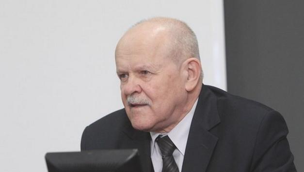 Госконтроль Беларуси не боится всплеска нарушений из-за ослабления контроля