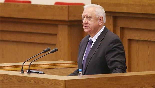 Мясникович: мы еще не представляем последствия декрета о ПВТ