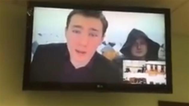 Создатели Новороссия.ТВ отказались от обмена пленными
