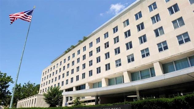 США намерены давить на РФ «актом Магнитского»