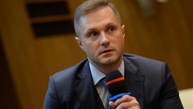 В АМКУ ответили на обвинения Гройсмана в коррупции