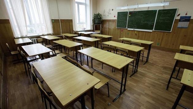 В Пружанах директор школы фиктивно наняла сына сторожем и получила срок
