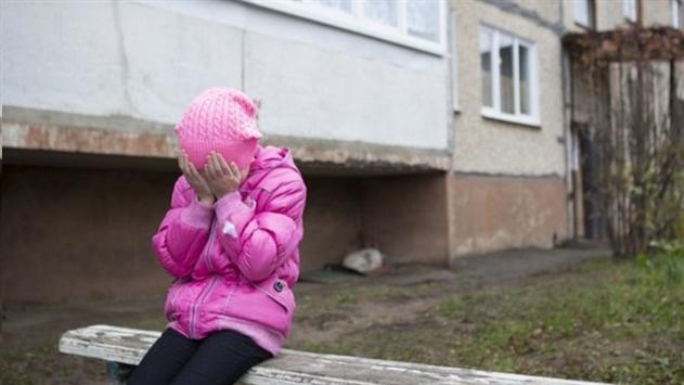 Белорусам станет проще взыскивать алименты из-за границы