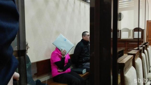Верховный суд рассматривает апелляцию по делу черных риелторов из Могилева