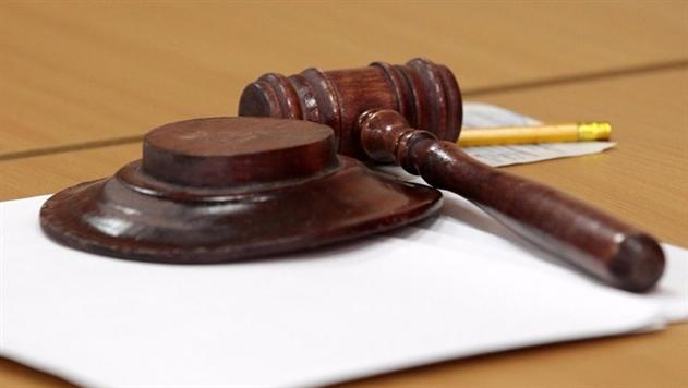 В Витебске осудили педофилов, которые два года насиловали внуков одного из них