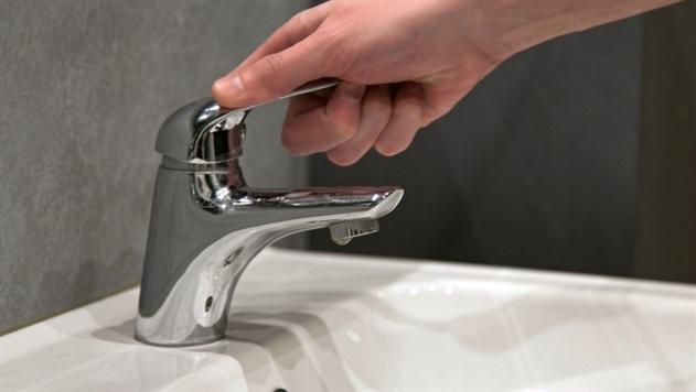 В Молодечно 12 и 13 декабря жилые дома останутся без горячей воды и тепла