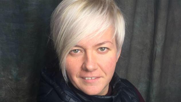 Украинскую журналистку «попросили» из Беларуси — она в списке невъездных в РФ