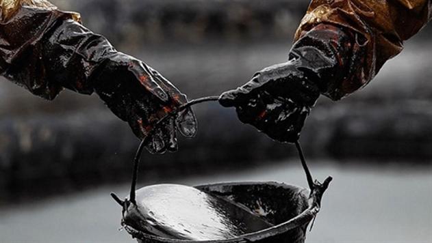 С 1 декабря Беларусь повышает экспортные пошлины на нефть и нефтепродукты