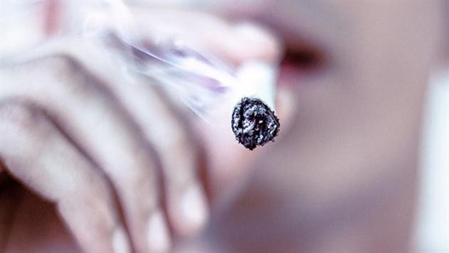 Раскрыт способ борьбы с зависимостью от сигарет