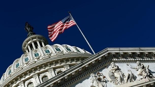 В США утвердили налоговую реформу Трампа