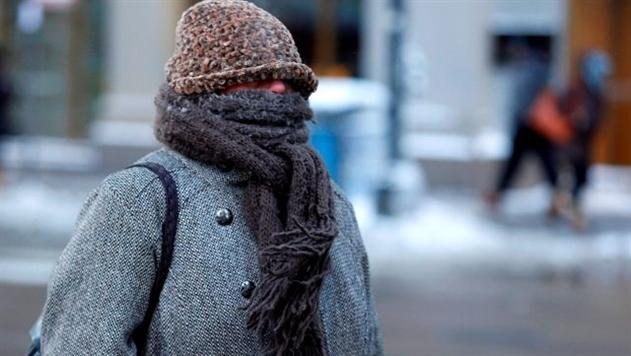 В Беларуси на этой недели ожидаются дожди и мокрый снег