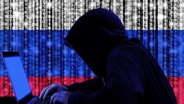 Сын депутата Госдумы РФ получил в США новый срок