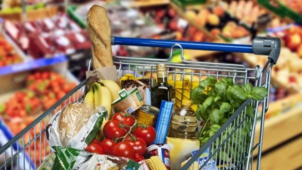 Ученые обнаружили связь между едой и настроением