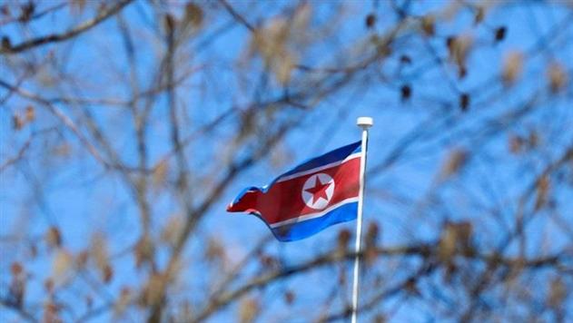 В КНДР уверены, что война на полуострове неизбежна