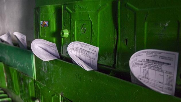 В Беларуси ускорился рост тарифов на ЖКХ