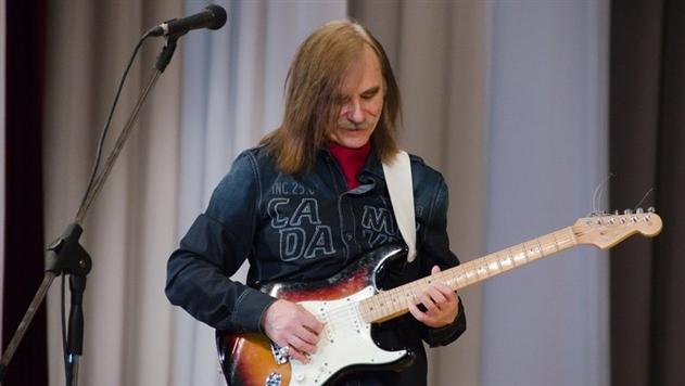 Умер один из создателей песни «Алеся» Бадьяров