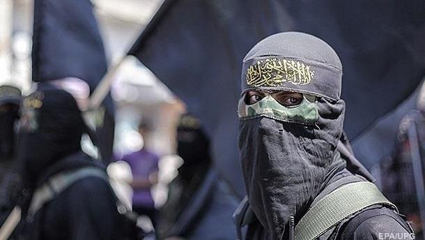 Пентагон: В Йемене ликвидирован лидер Аль-Каиды
