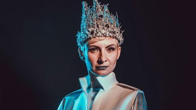 В Минске стартует интерактивное детское шоу «В поисках Снежной королевы»