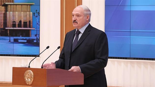 Официально опубликован декрет президента № 8 «О развитии цифровой экономики»