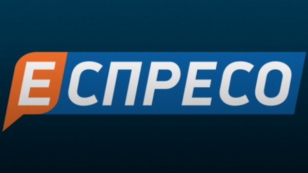 Яценюк и жена Авакова передали свои доли канала Еспресо