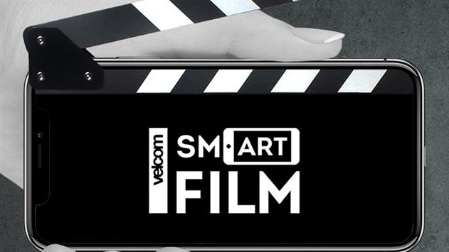 Приз для «Неформата»: соцсети определили специальную номинацию фестиваля velcom Smartfilm