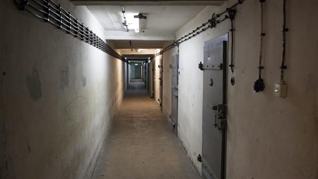 Лутковская рассказала, сколько россиян сидит в украинских тюрьмах