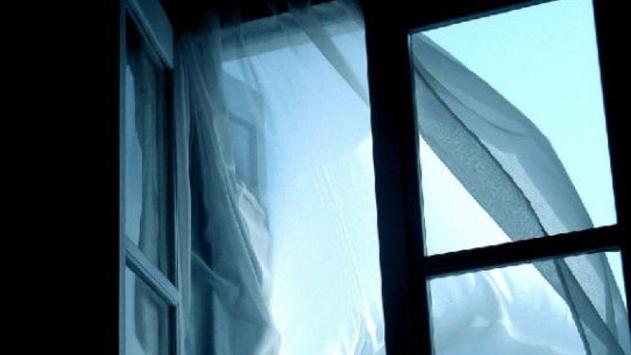 В Минске пенсионер угрожал выброситься из окна