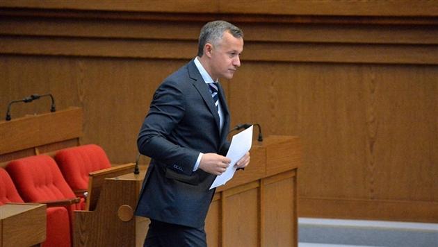 Вице-премьер: декрет о развитии цифровой экономики подпишут в ближайшие дни