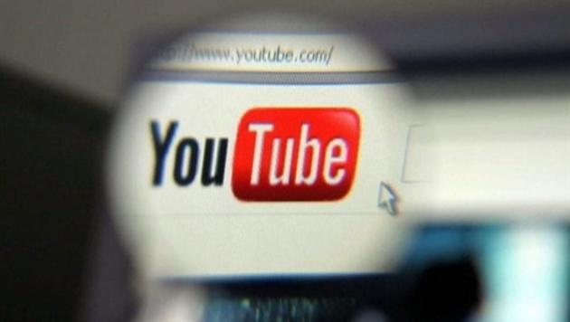 Что смотрели на YouTube в 2017 году в Беларуси и мире?