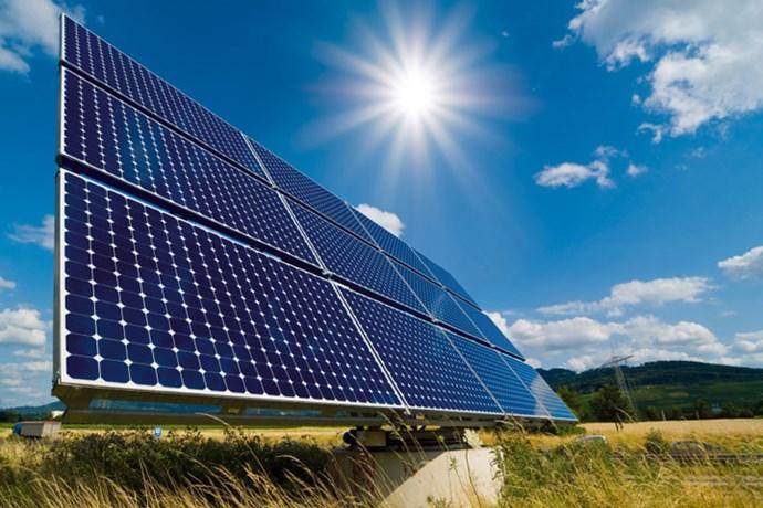 Где заказать солнечные батареи?