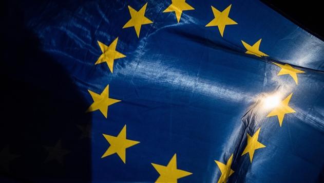 ЕС: Генпрокуратура подрывает работу НАБУ