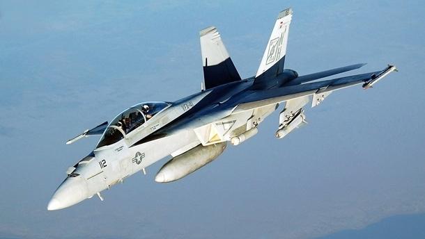 Австралия завершила воздушную операцию в Ираке и Сирии